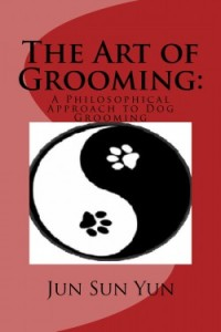 The_Art_of_Grooming_Cover_for_Kindlejpg