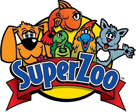 SuperZoo, a dream come true! FOR GROOMERS ONLY
