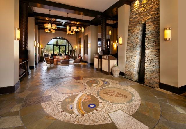 she1391lo-140575-Aji Spa Main Lobby