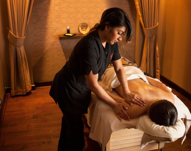 she1391sp-165604-Aji Massage